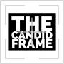 Artwork for TCF Ep. 444 - Trey Ratcliff