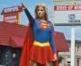 Artwork for 15 - Supergirl