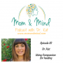 Artwork for 82: Using Compassion for Perinatal Healing
