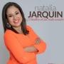Artwork for #123 - Natalia Jarquin: El bastión de las redes sociales
