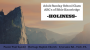 Artwork for ABCs Holiness