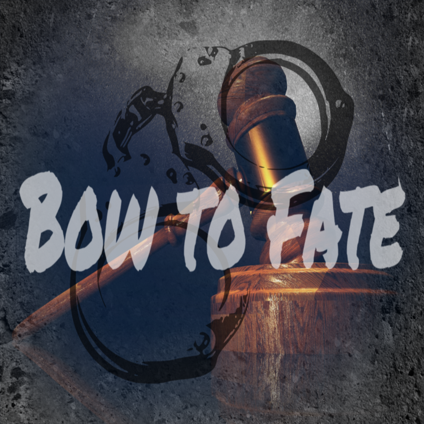Bow to Fate logo