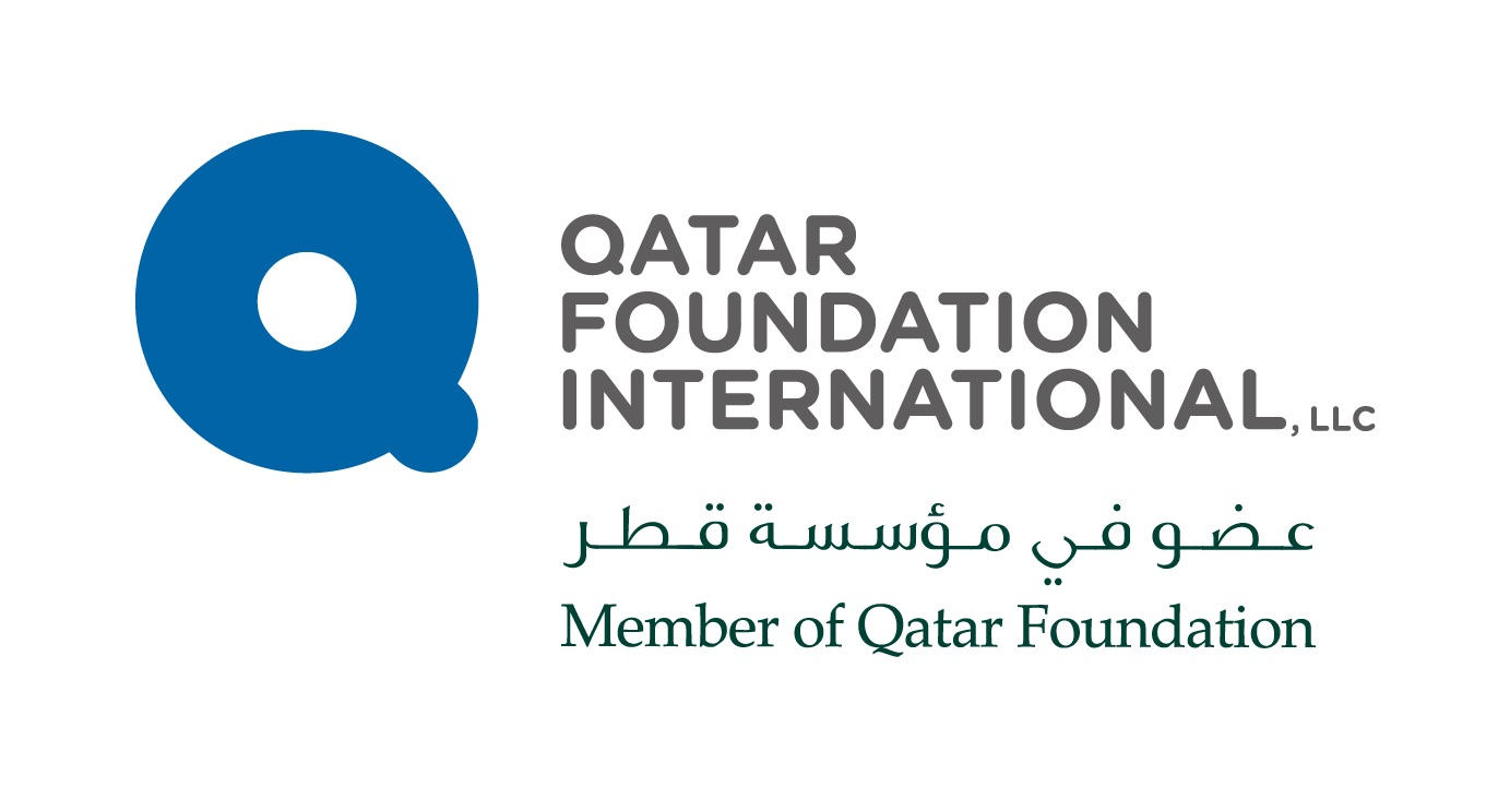 QFI operates as both a grant-making organization, and a convener of thought  leaders on issues related to global and ...