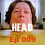 Artwork for s3e9 HEAD