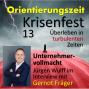 Artwork for Unternehmervollmacht - Interview mit Gernot Fräger