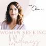 Artwork for 108: Women, Healers & Churches