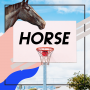 Artwork for Introducing HORSE