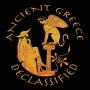 Artwork for 23 Greek Religion and Its Discontents w/ Barbara Graziosi