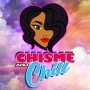 Artwork for EP 046: Chisme at 18th & Wood