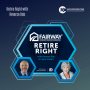 Artwork for Guest Speaker & Realtor Laura Kovacs on What Impacts a Senior Most When They are Considering a Move & How the Reverse Mortgage is an Additional Tool in Retirement.