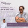 Artwork for Ep06: Wisdom Is The Principal Thing - Fainorah Bosibori