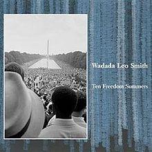 Podcast 350 : A Conversation with Wadada Leo Smith