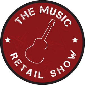 The Music Retail Show
