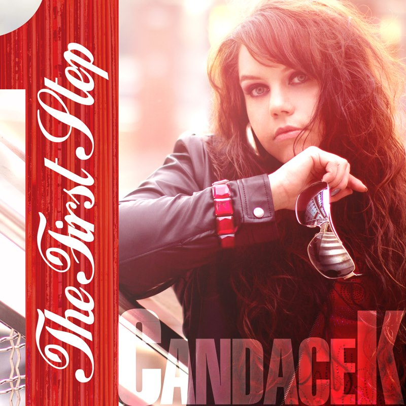 CandaceK: Concentrate On You