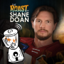 Artwork for The Daily Blender interviews Shane Doan
