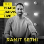 Artwork for Ramit Sethi: Money + Other Ways to Live Rich