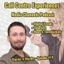 Artwork for E19 - Call Centre Experiences