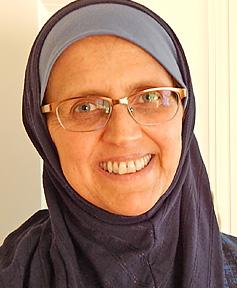 Understanding Islam Part II