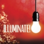 Artwork for Dec 8, 2013 - ILLUMINATE: The Arrival (Jn 1:1-9)