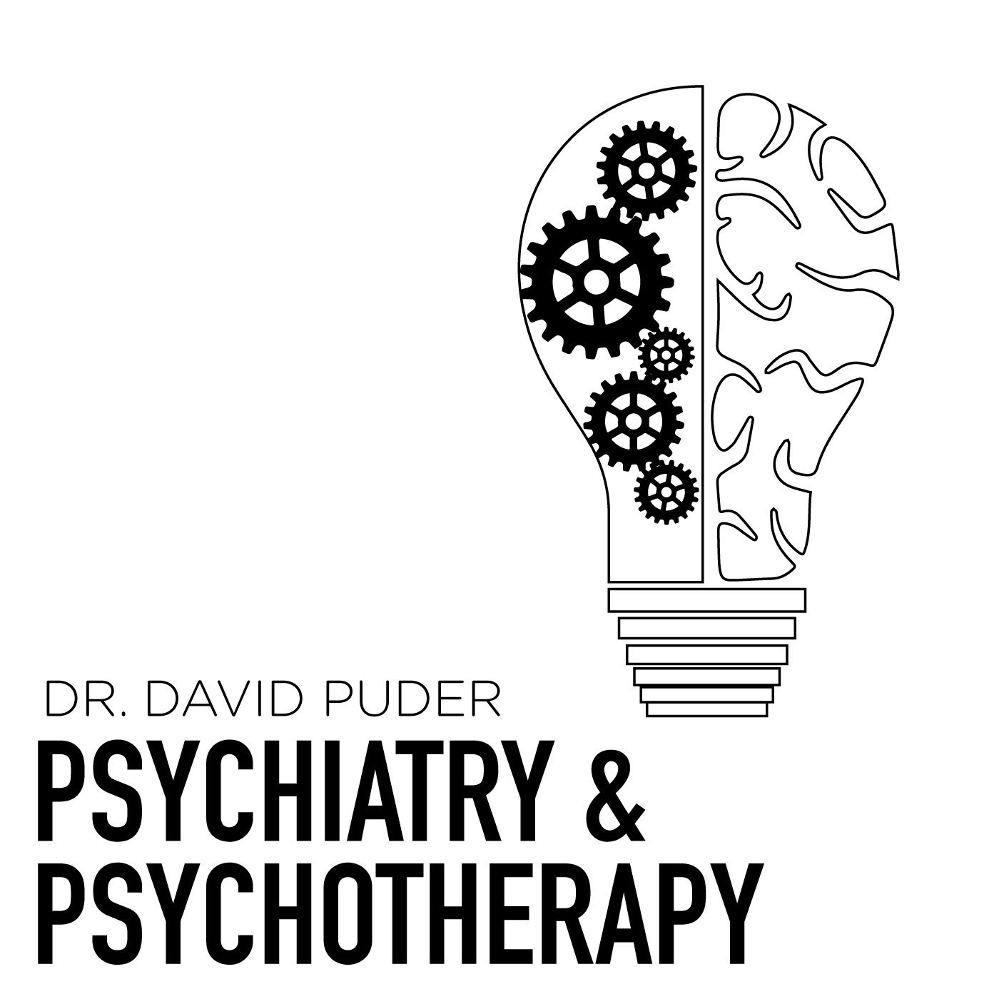 Psychiatry & Psychotherapy Podcast - Psilocybin Therapy - Part 2: Clinical Trials, Secondary Effects, Brain Imaging, and the Future of Psilocybin Therapy