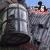 Disneyland Paris doit-il craindre sa concurrence ? ; avec Max et Jonathan de DLP Welcome show art