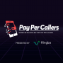 Artwork for Interview with Gene Morris, Pay Per Call Blueprint