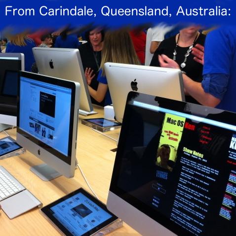 Mac OS Ken: 08.29.2012