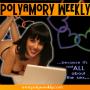 Artwork for Poly Weekly 259: Mo and the Magic Banana