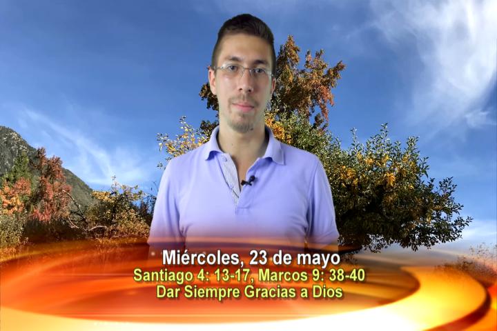 Artwork for Dios te Habla con Guillermo León Rincón Valencia