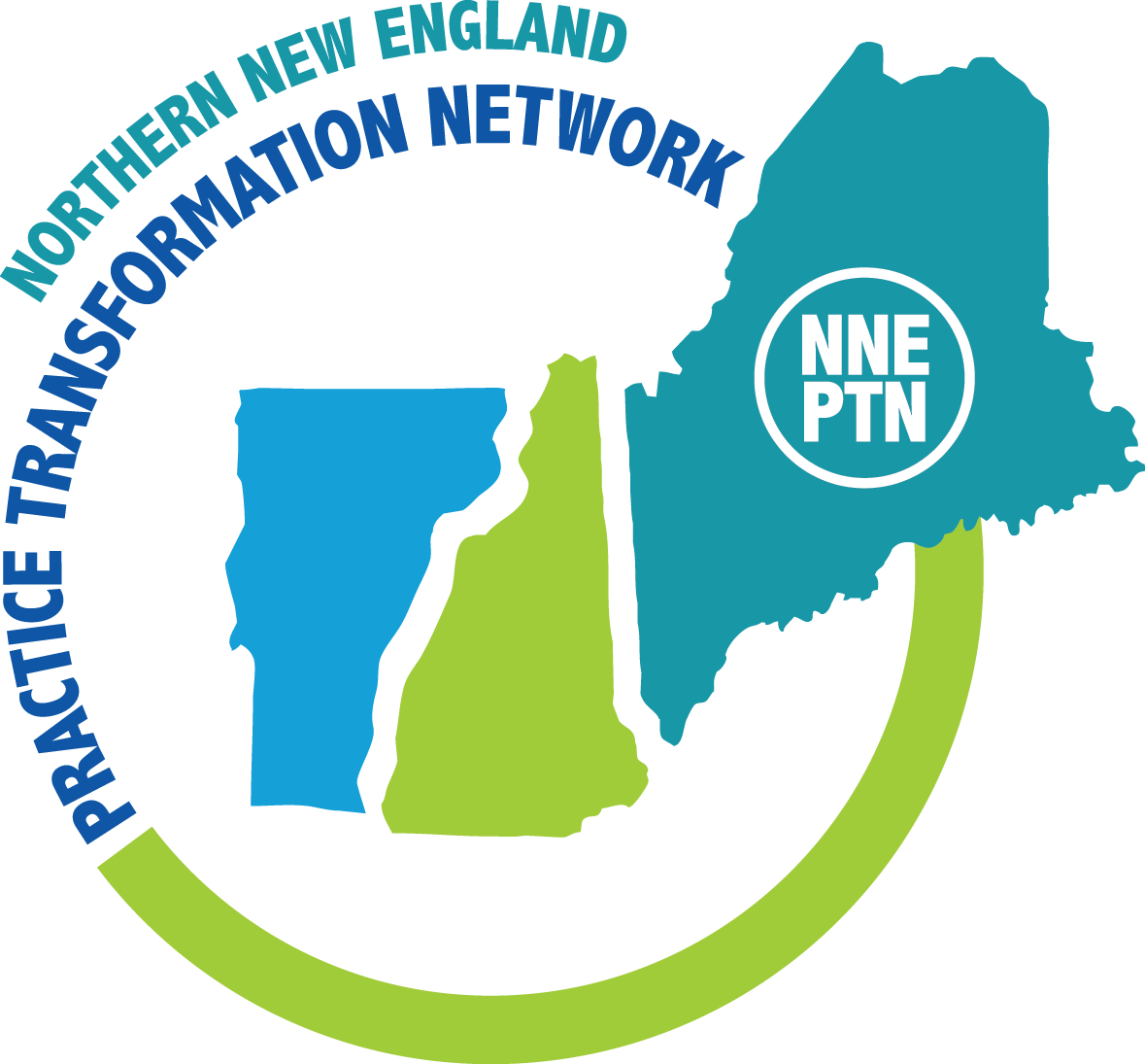 Northern New England Practice Transformation Network - Change Package Webinar - April 29, 2016
