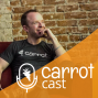 Artwork for EP 129: What Makes An Excellent Executive Assistant? Behind The Scenes At Carrot