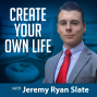 Artwork for 104: Creating Gen Y Success & Making Cold Calls — Jason Bay