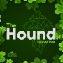 Artwork for 139A-Irish Legends: The Hound