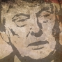 Artwork for #1310 At Long Last (Trump Impeachment)