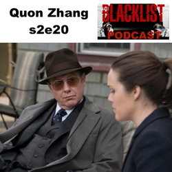 s2e20 Quon Zhang - The SMG Blacklist Podcast
