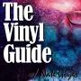 Artwork for Ep124: The Steven Wilson Interview