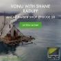 Artwork for Vonu with Shane Radliff - ABS028