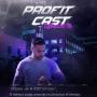 Artwork for ProfitCast-018