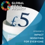 Artwork for Impact Investing For Everyone [Episode 11]