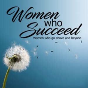 womenwhosucceed's podcast