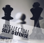Artwork for Intellectual Self Defense - Interview With Dylan Lawrence Moore