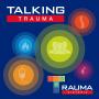 Artwork for Managing Psychological Trauma