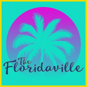 The Floridaville Podcast