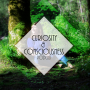 Artwork for #086 Connect to Your Intuition with Vanessa Codorniu