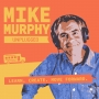 Artwork for Ep123: The Mike Murphy Show