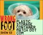 Artwork for EP113--Plastic Storage Container Match Dot Com