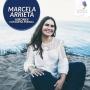 Artwork for #051 - Marcela Arrieta: Lo que hacen tus manos es lo que hay en tu corazón