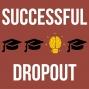 Artwork for FAF: Successful Dropout audience Q&A part 2