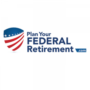 Plan Your Federal Retirement Podcast