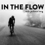 Artwork for Into The Flow